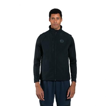 GSA Heat Softshell Vest INK ΜΠΛΕ
