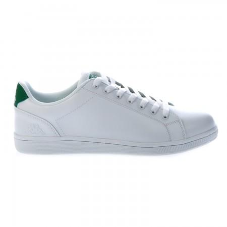 Kappa  Παπούτσια Logo Galter 5