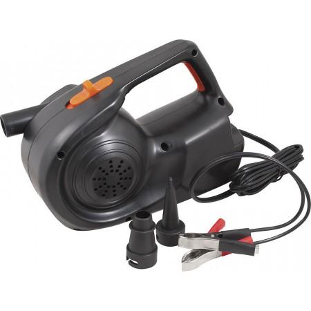 Ηλεκτρική Τρόμπα Αέρα 12V 12713