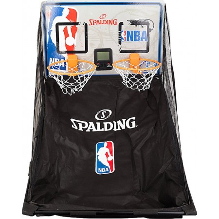 Spalding Nba Over The Door System