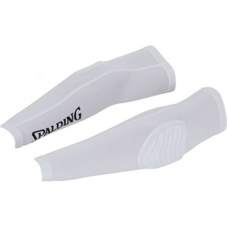 Spalding Padded Shooting Arm Sleeve