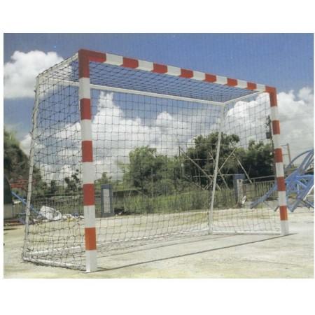 Δίχτυ mini soccer, 500x200x100cm AMILA