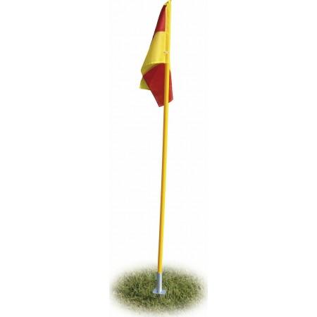 Σημαίες κόρνερ Amila 41955