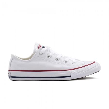 Converse All Star Chuck Taylor L 3J256C Λευκό