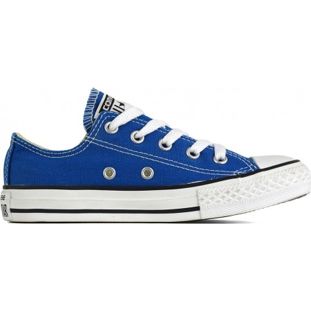 Converse All Star Chuck Taylor OX 344809C Ραφ