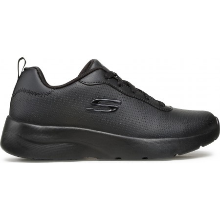 Skechers Dynamight 2.0-Eazy Feelz Μαύρο