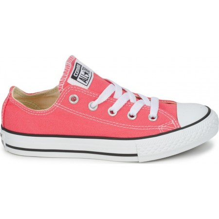 Converse All Star Chuck Taylor Ox Carnival Pink