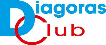 Diagoras Club