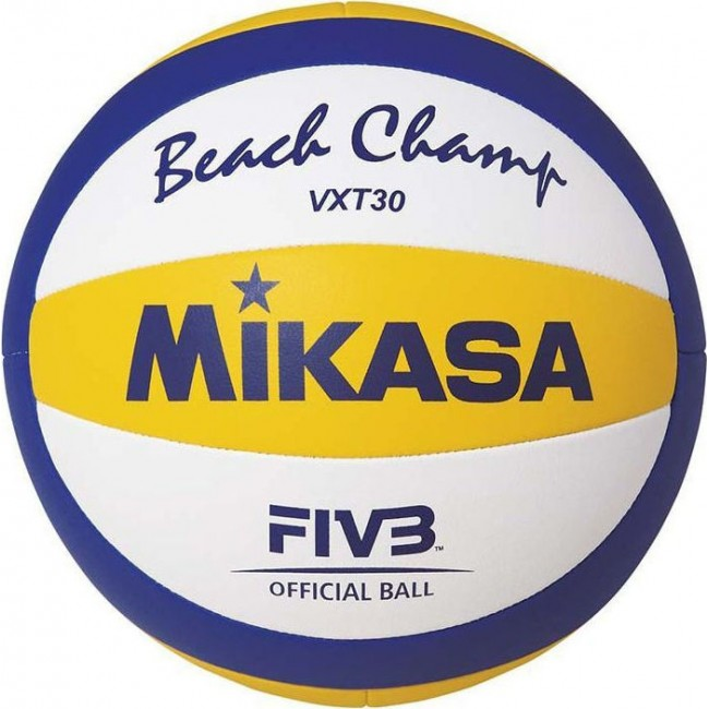 Mikasa VXT30 41821 Volleyball