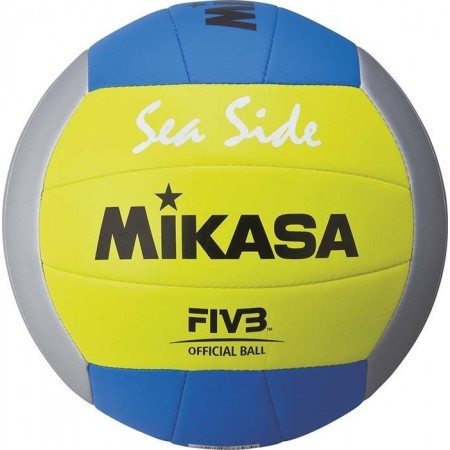 Mikasa FXS-SD 41825 Volleyball