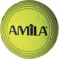 Amila Μπάλα ποδοσφαίρου Dida R No. 5