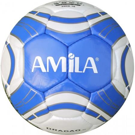 Amila Μπάλα ποδοσφαίρου Dragao R No. 5