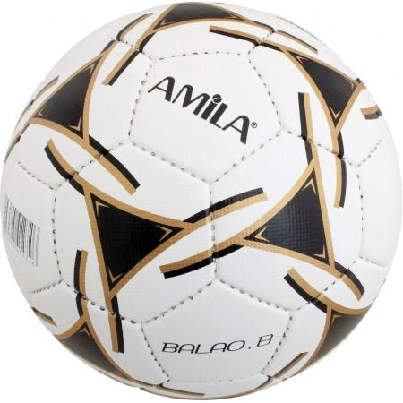 Amila Μπάλα ποδοσφαίρου Balao B No. 5