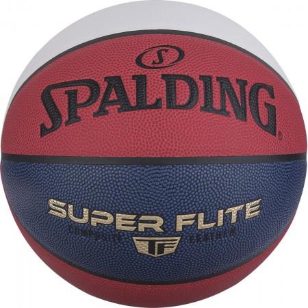 Spalding TF Super Flite RWB 76-928Z1