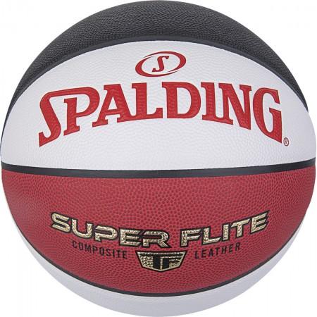 Spalding TF Super Flite 76-929Z1