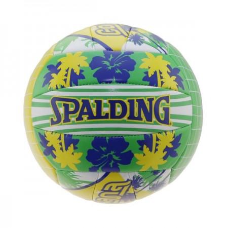 Spalding Copacabana Beach Volleyball