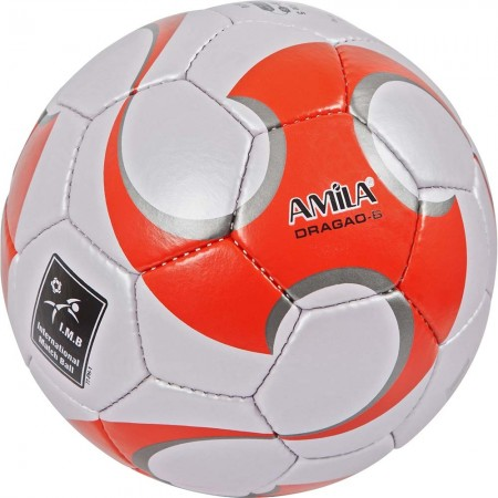 Amila Μπάλα ποδοσφαίρου Dragao B No. 5