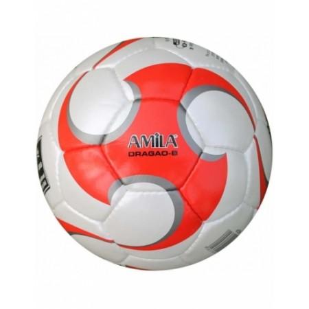 Amila Μπάλα ποδοσφαίρου Dragao No. 4