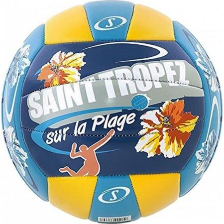 SPALDING ST.TROPEZ BEACH VOLLEY