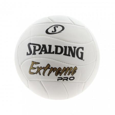Spalding Volley Extreme Pro ΑΣΠΡΟ