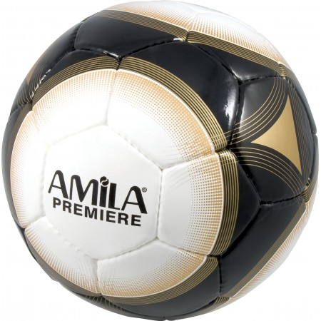 Amila Μπάλα ποδοσφαίρου Premiere B No. 5