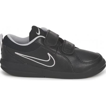 Nike Pico 4 (PS) Μαύρο