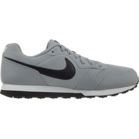 Nike MD Runner 2 Grey GS
