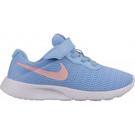 Nike Tanjun Γαλάζιο PS