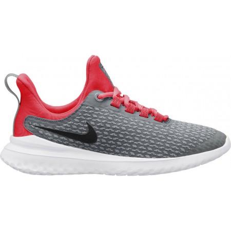 Nike Lunar Hayward Gs