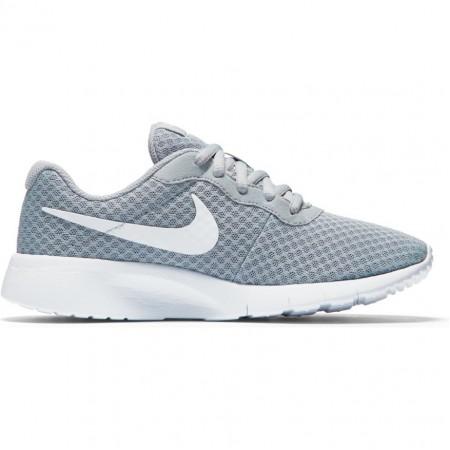 Nike Tanjun Grey GS