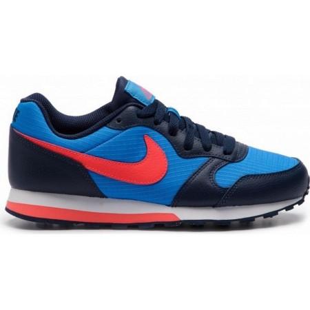 Nike MD Runner 2 Blue GS