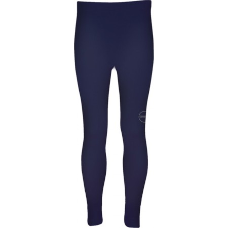 GSAHYDRO UP & FIT KID LEGGINGS-INK ΜΠΛΕ