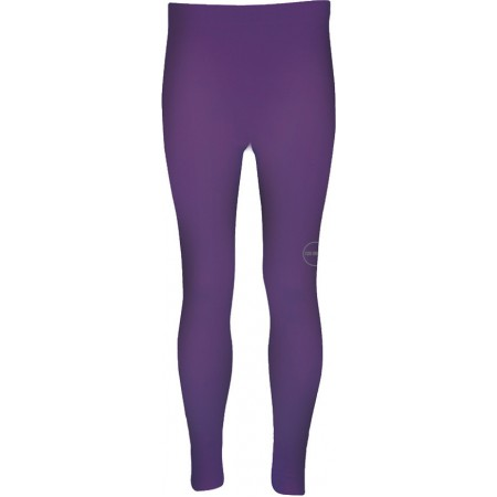 GSAHYDRO UP & FIT KID LEGGINGS-ΜΟΒ