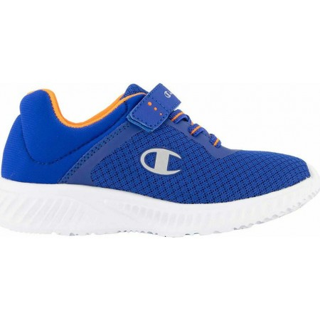 Champion Low Cut Shoe Softy 2.0 B Ps Ρουά