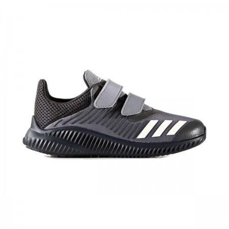 Adidas Fortarun Cf K ΓΚΡΙ