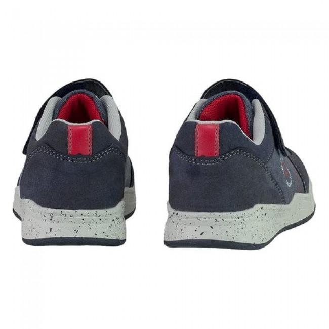 Sprox Παιδικά Sneakers 468702 ΜΠΛΕ