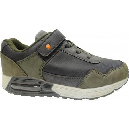 Sprox Παιδικά Sneaker 434180 Χακί