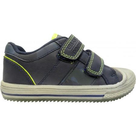 Sprox Παιδικά Sneakers 434550 Μπλε