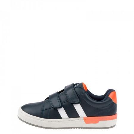 Sprox Παιδικά Sneakers 494520 Μπλε